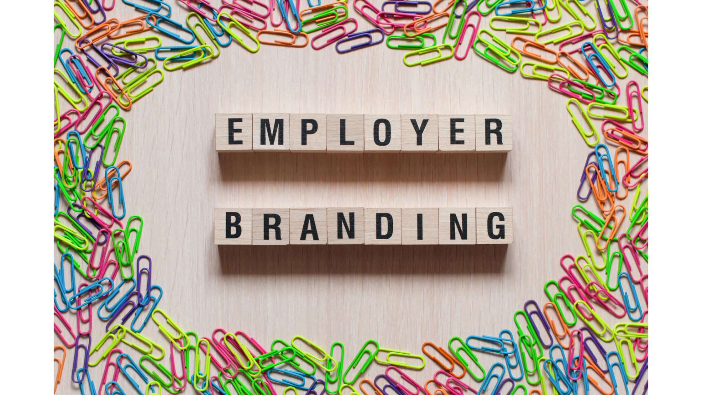 How online reviews can boost employer branding